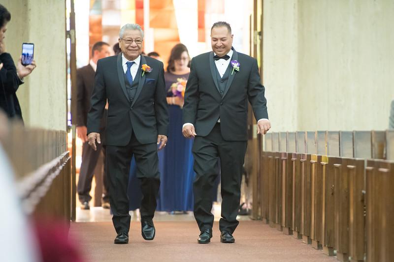 170923 Jose & Ana's Wedding  0108.JPG