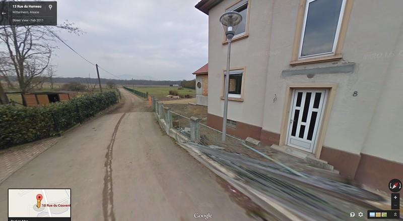 hameau02.jpg