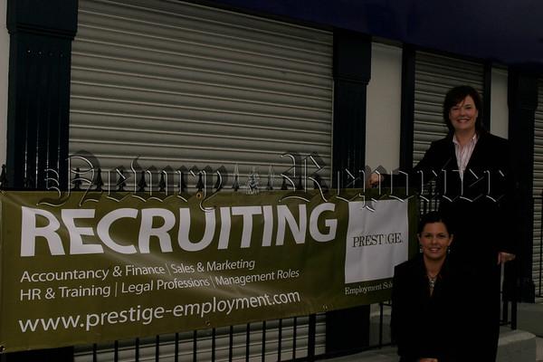 07W36N231 (C) Prestige Employment.jpg
