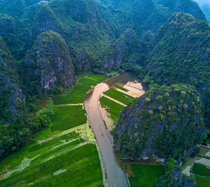 Vietnam Ninh Binh_DJI_0041.jpg