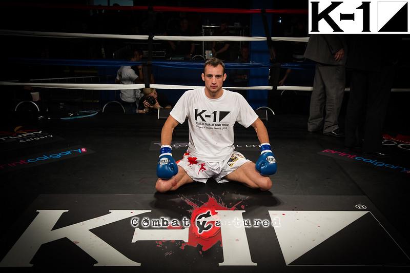 K-1 Global_Fights_HD_FB-0054.jpg