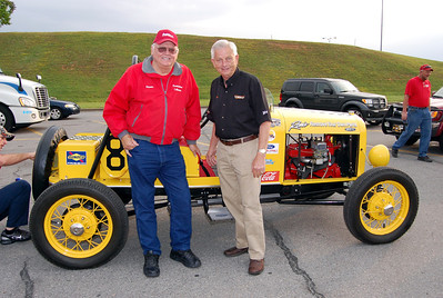 SEST Series/Newport Motor Speedway_04-28-2012