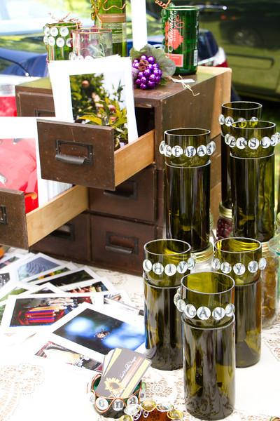 Wine bottle Art-27.jpg