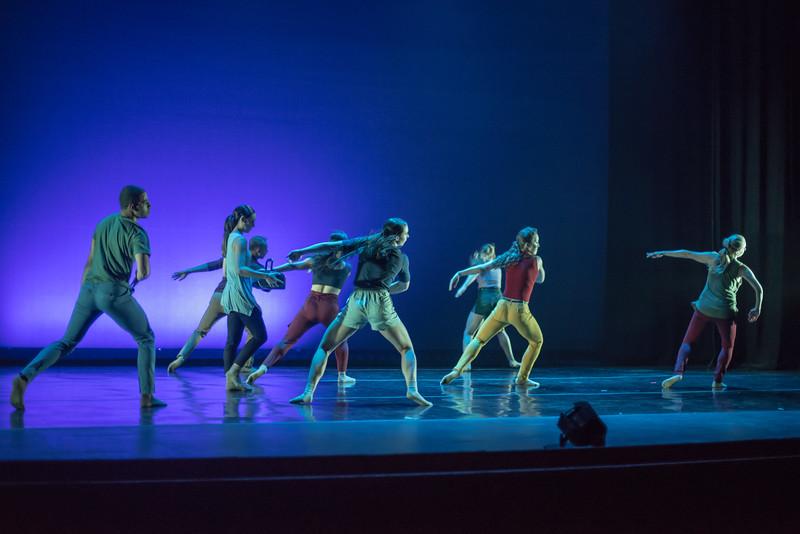 170714 New Dances 2017 (Photo by Johnny Nevin)_1488.jpg