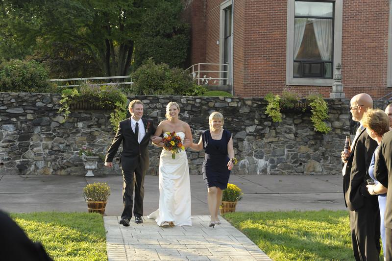 wedding_0507.JPG