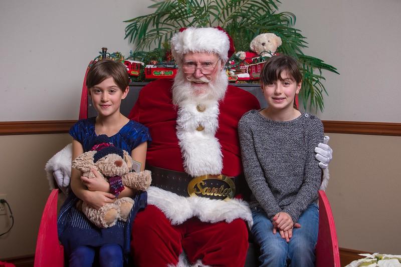 Santa-5.jpg