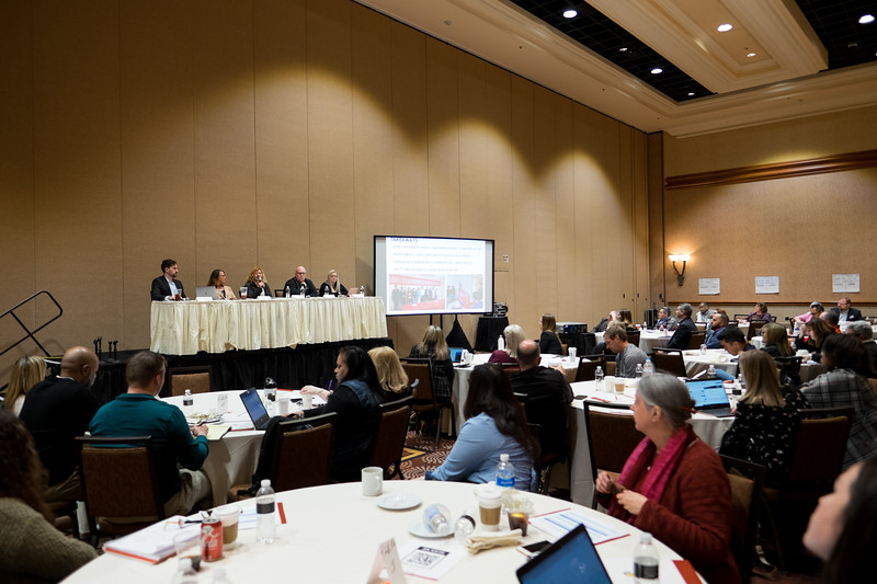 2020-01-13 UAC Meeting-58.jpg