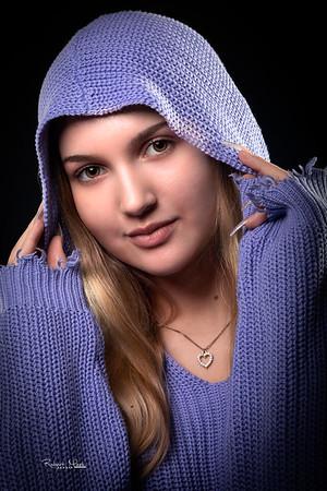 Nicole Mertens