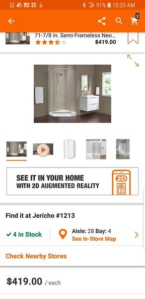 Screenshot_20180718-102559_Home Depot.jpg