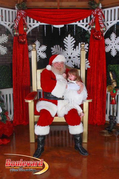 Santa 12-10-16-7.jpg