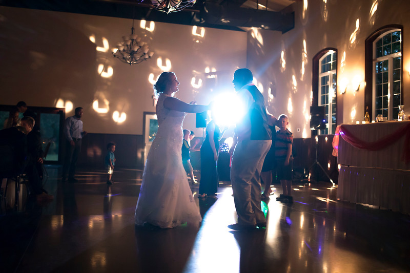 Laura & AJ Wedding (1437).jpg