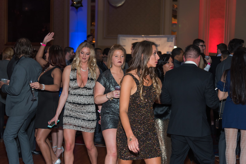 New Year's Eve Soiree at Hilton Chicago 2016 (60).jpg