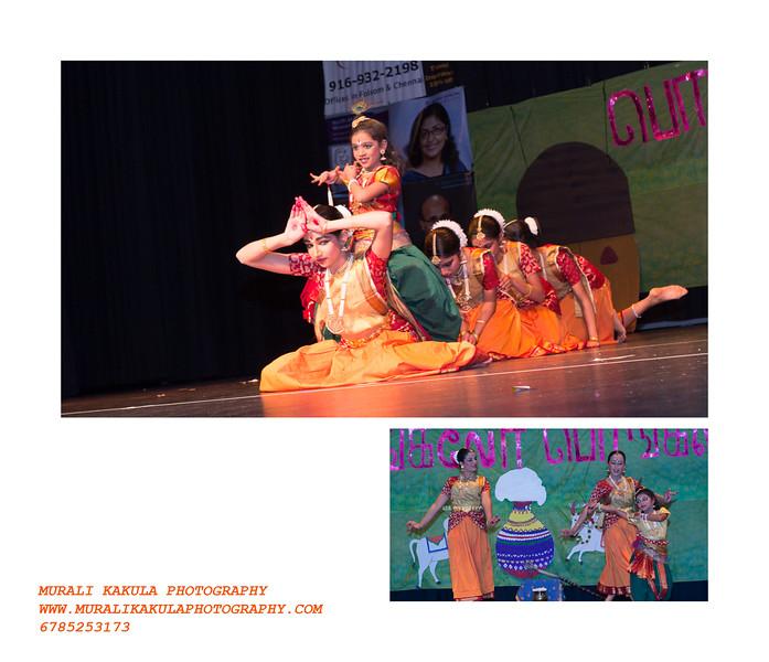 GATS 2015 Pongal Page 147.jpg