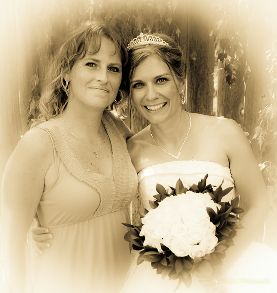 Jenkins Wedding Photos B&W-56.jpg