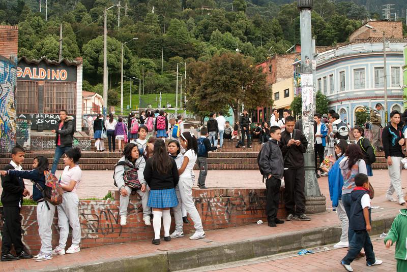 Bogota 463.jpg