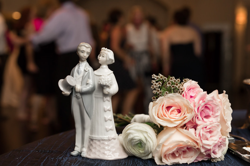 Houston wedding photography ~ Michelle and Charles-1200.jpg