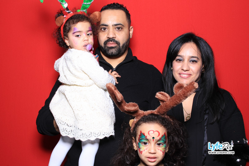 eastern-2018-holiday-party-sterling-virginia-photo-booth-0244.jpg