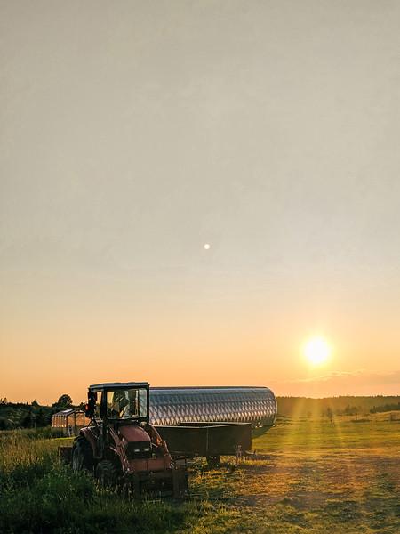 ross creek tractor.jpg