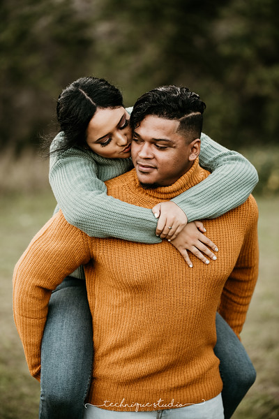 25 MAY 2019 - TOUHIRAH & RECOWEN COUPLES SESSION-112.jpg