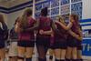 Varsity Volleyball vs  Keller Central 08_13_13 (510 of 530)