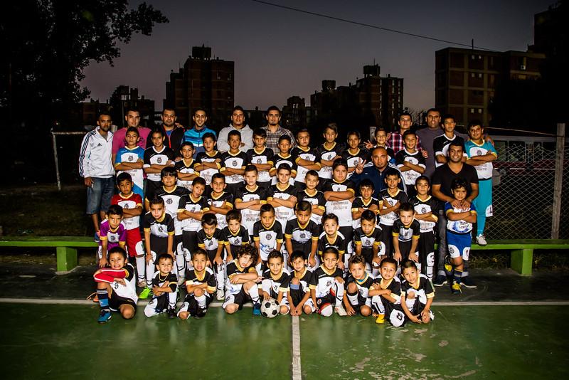 Las Torres-2249.jpg