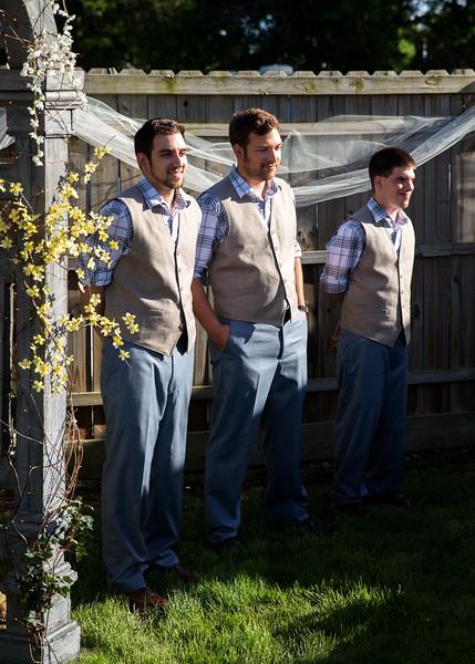 The Motley crew.JPG