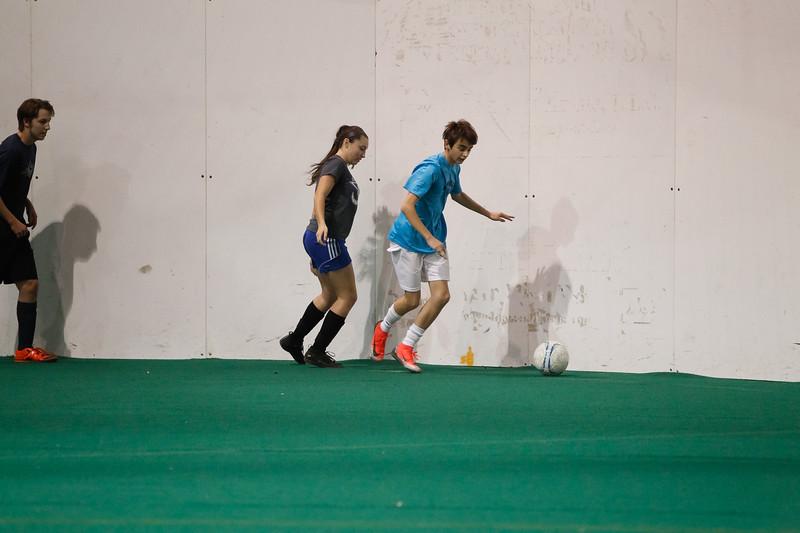 CCC Soccer 2019-02-21-0179.jpg