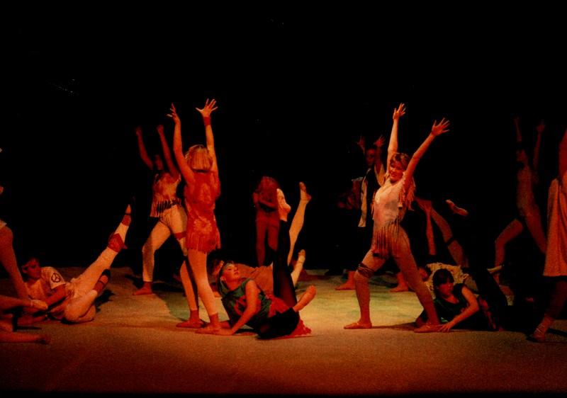 Dance_0031_b.jpg