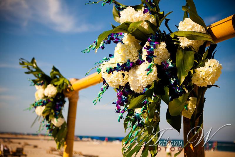 stacey_art_wedding1-0036.jpg