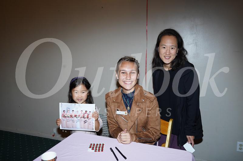 09330 Jillian Chon, Princess Reese Rosental Saporito and Jane Chon.jpg
