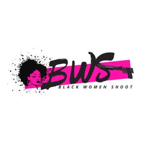 Black Women Shoot II (Aug 2020)