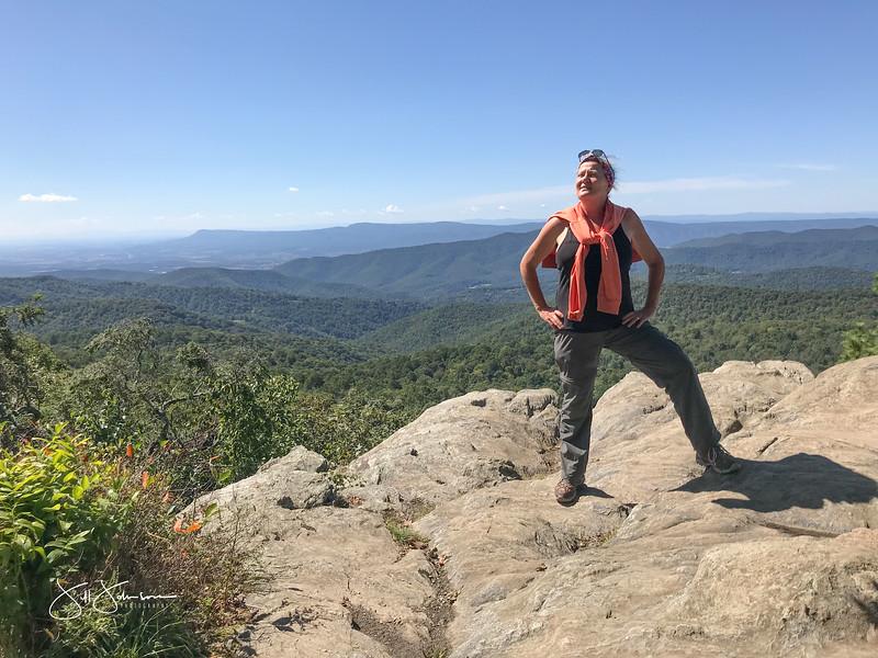 at hike-9082.jpg