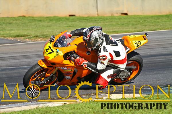 Race 14 & 15 - A Superbike Ex & Nov