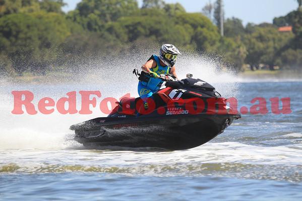 2014 02 02 Jet Sports Australian Championship Tour WA King of the River