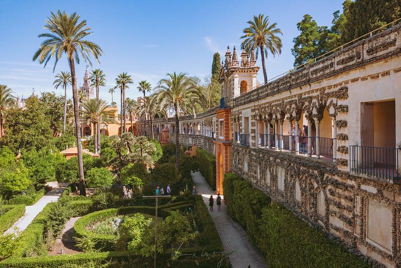Real-Alcazar-de-Sevilla-6.jpg