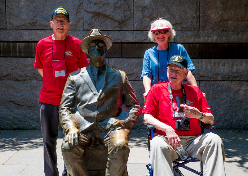 2019 May Puget Sound Honor Flight FDR (109 of 76).jpg