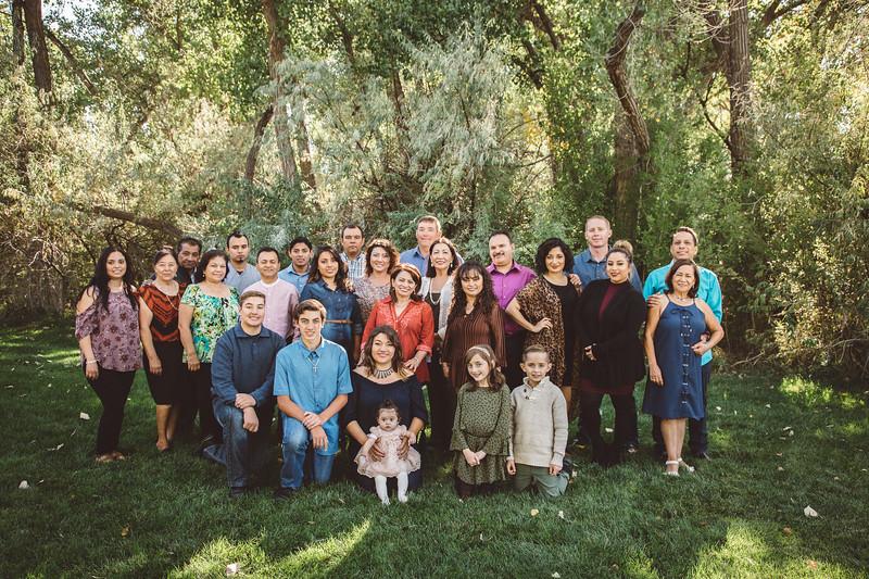 Rod-Family-51.JPG