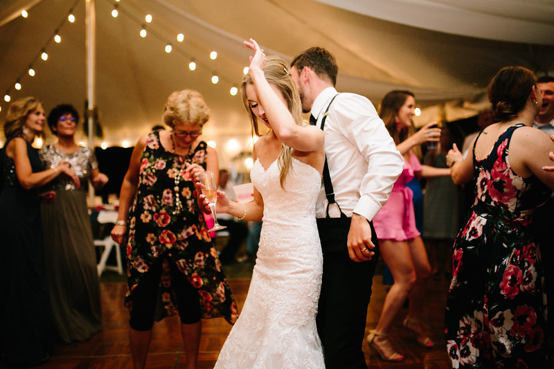 skylar_and_corey_tyoga_country_club_wedding_image-1015.jpg