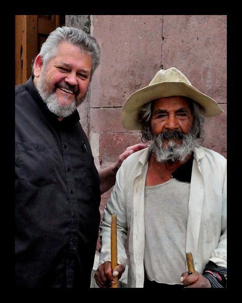 Guanajuato , Mexico - 2015.JPG