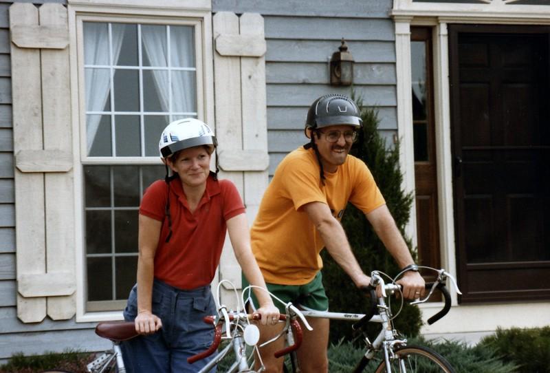 1985_July_Chicago_Fun_0005_a.jpg