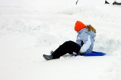 20070121 Snow