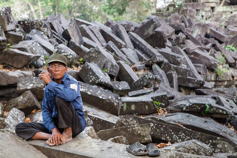 Cambodia-0671.jpg