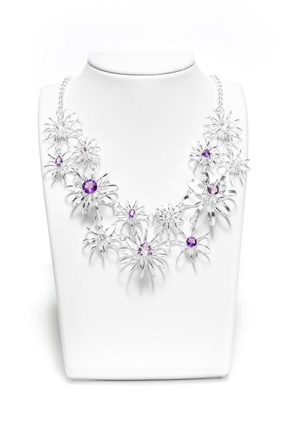 09.25.15_KristenBaird_Jewelry_JC_01.jpg