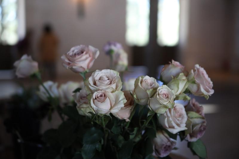 010420_CnL_Wedding-286.jpg