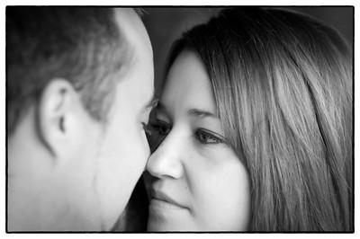 Stephanie and Steve Wedding