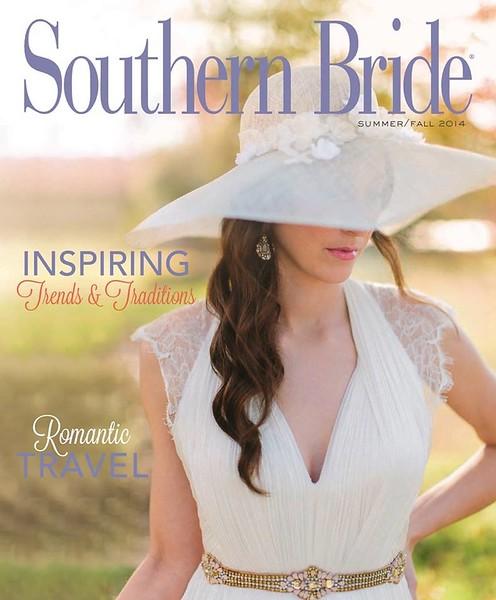 2014-Southern-Bride-Magazine-Cover-Limefish-Studio-Painted-Bridesmand-Hangers.jpg