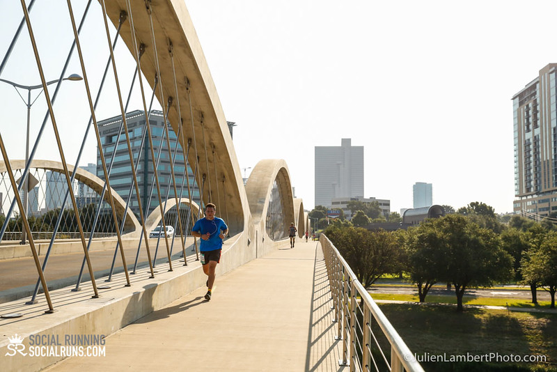 Fort Worth-Social Running_917-0086.jpg
