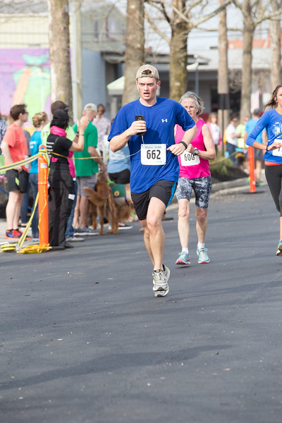 15thRichmondSPCADogJog-134.jpg