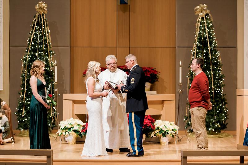 diane-ron-hughes-metro-detroit-wedding-0069.jpg