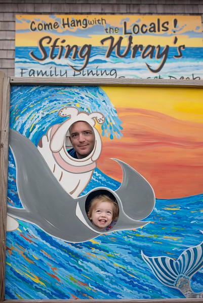 2014 Outer Banks Family Beach-09_08_14-73.jpg